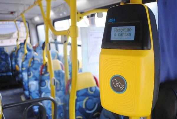 Servidor municipal pode requerer o Vale Transporte pelo site da Prefeitura