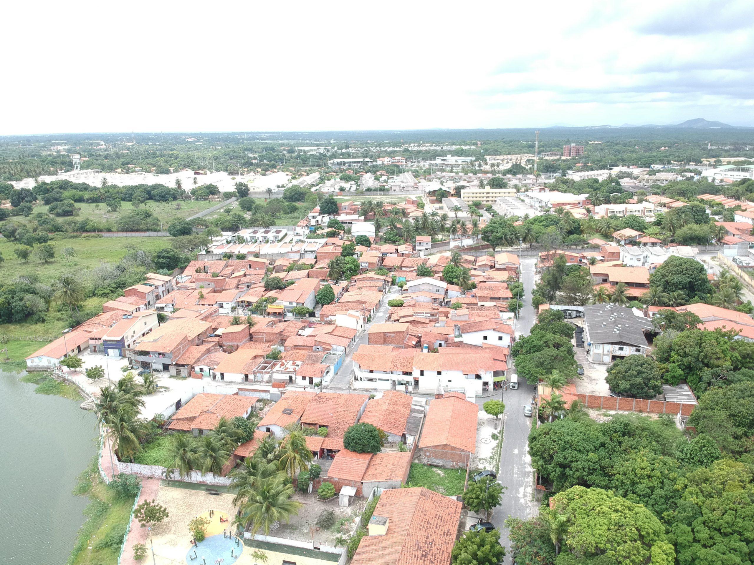 Prefeitura de Eusébio prorroga decreto sobre liberação de atividades econômicas e comportamentais