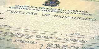 Prefeitura de Eusébio inaugura unidade avançada para emissão da Certidão de Nascimento no Hospital Amadeu Sá