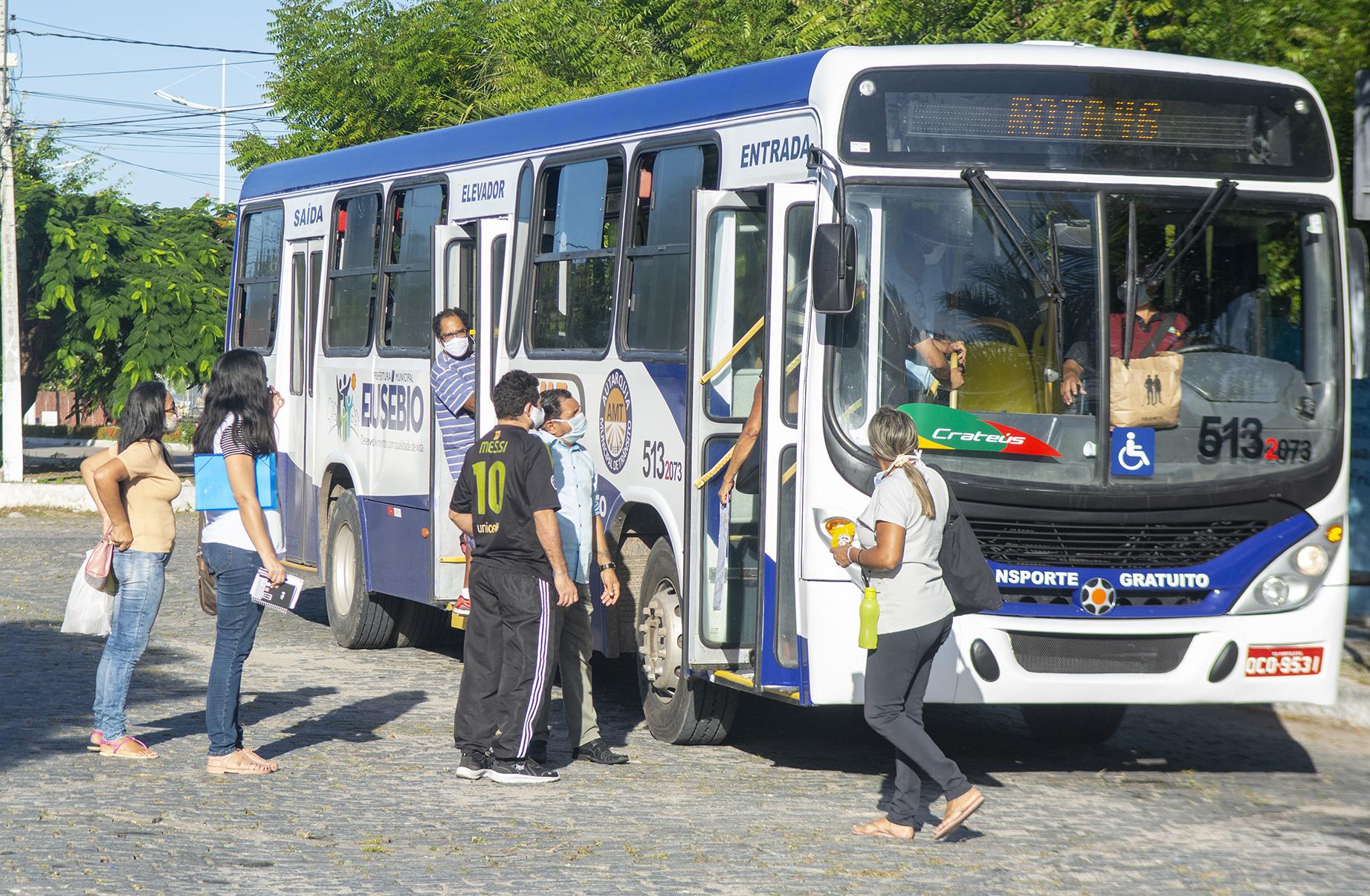 Pagamento dos impostos em dia garantem continuidade dos programas sociais no Eusébio