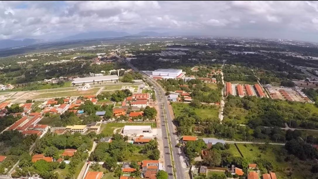 Prefeitura de Eusébio continua com a abertura gradual de atividades econômicas e comportamentais