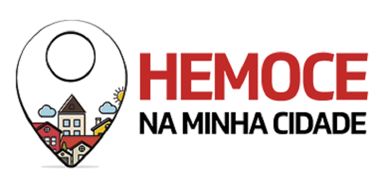 Parceria entre a Prefeitura de Eusébio e Hemoce realiza ação para doação de sangue