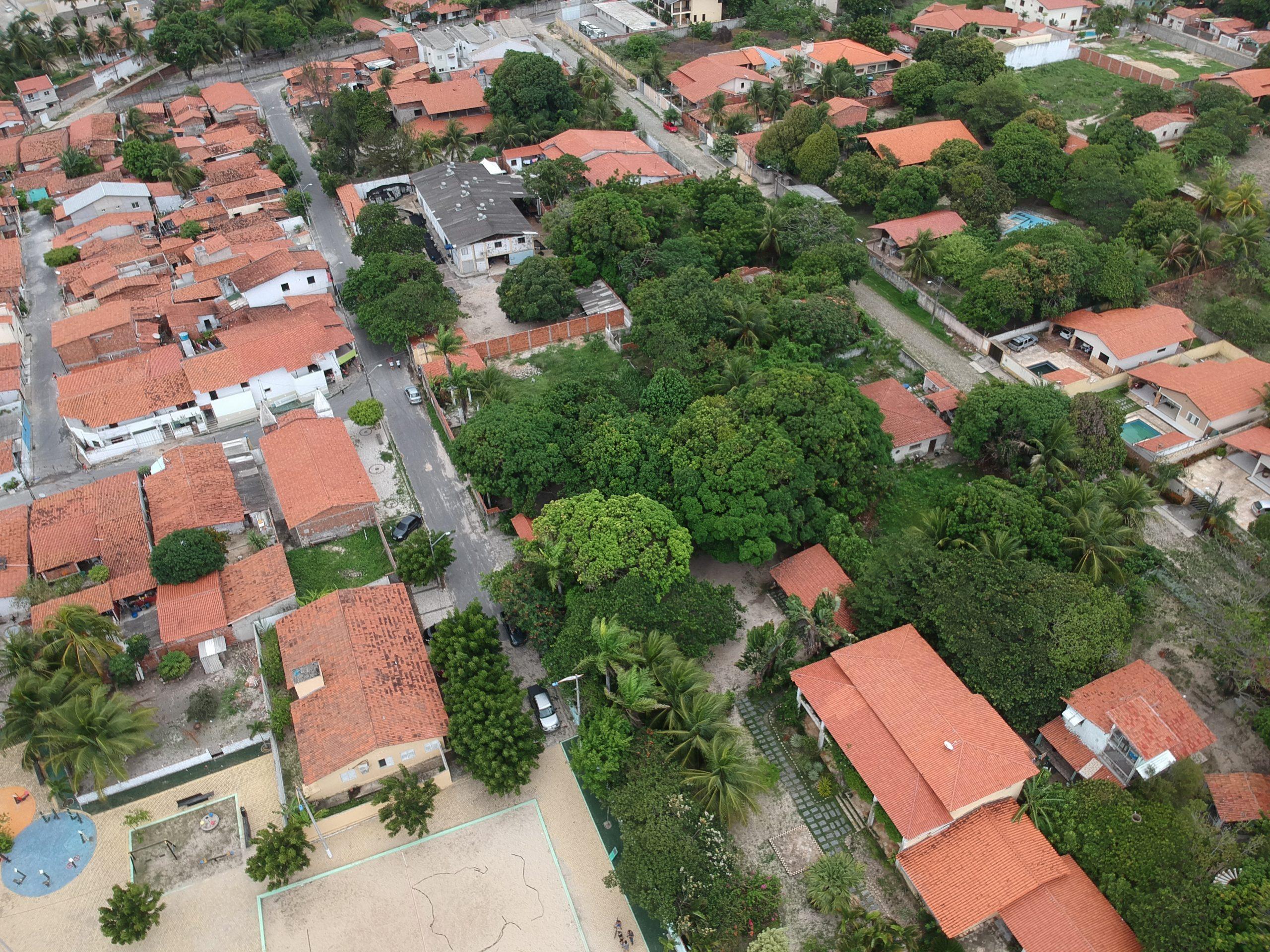 Prefeitura de Eusébio decreta ponto facultativo no dia 11 de outubro