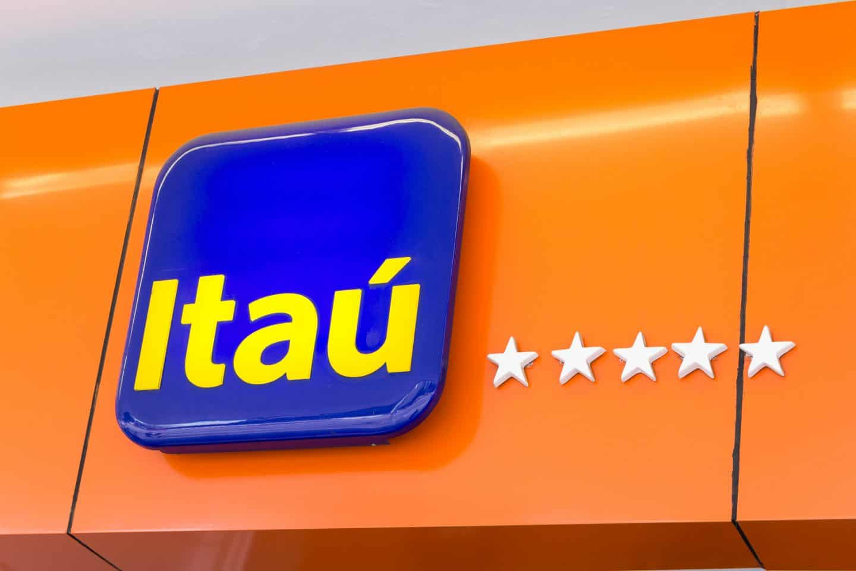 Prefeitura de Eusébio comunica aos servidores que Banco Itaú será responsável pelo pagamento de salários e traz esclarecimentos sobre a abertura de contas
