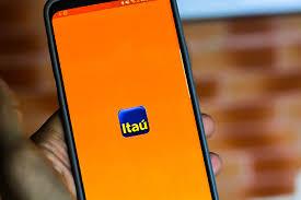 Banco Itaú produz um vídeo com o passo a passo para o servidor de Eusébio abrir sua conta com mais facilidade