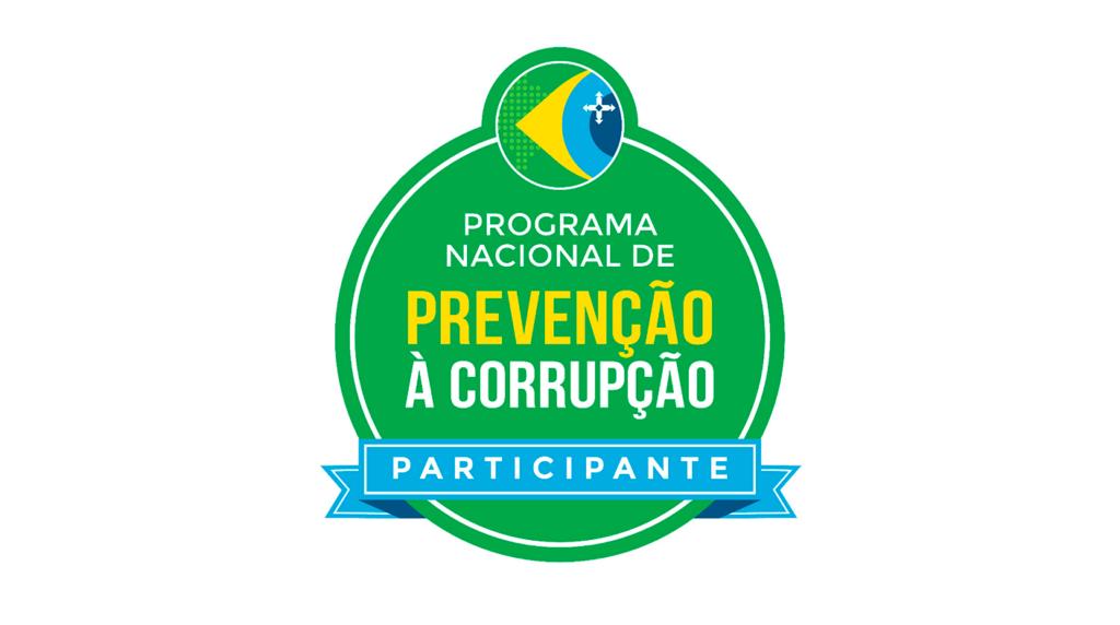 Prefeitura de Eusébio adere a programa de prevenção e combate as fraudes e corrupção
