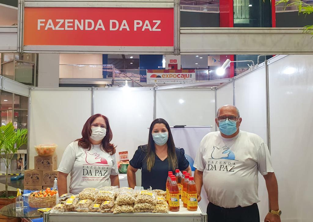 Assessoria de Política sobre drogas de Eusébio realiza intercâmbio com a Cendrogas no Piauí